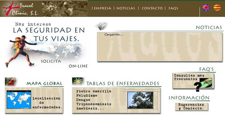 travelclinic.JPG