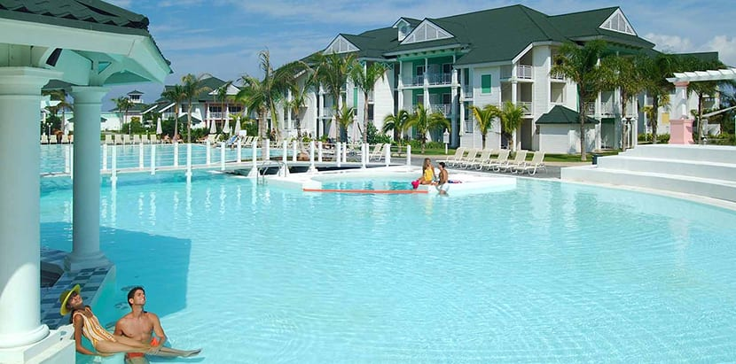 hotel-trip-peninsula-varadero