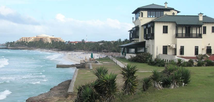 mansion-xanadu