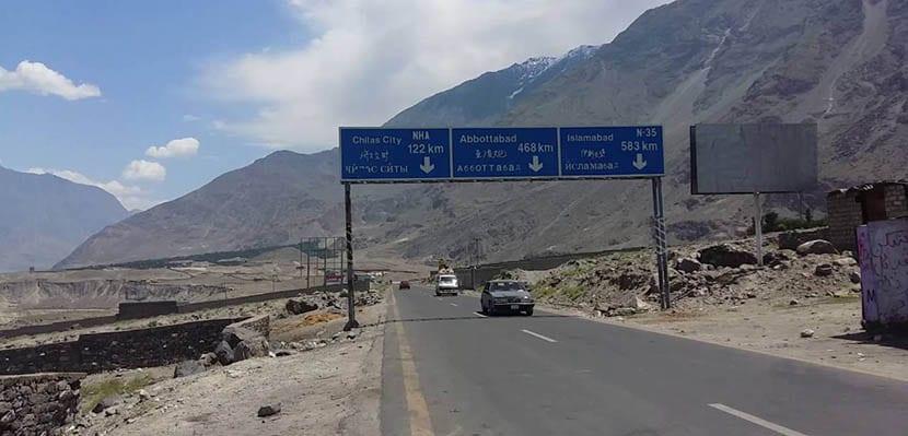 autopista-karakoram