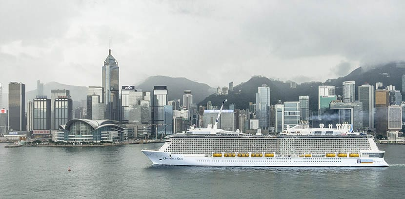 cruceros-en-china