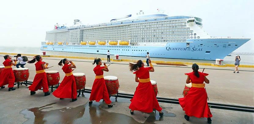 cruceros-en-shanghai