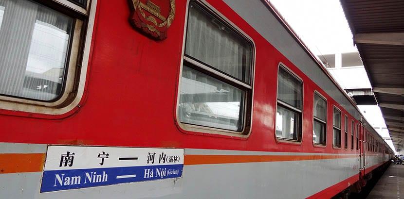 tren-internacional-hanoi-nanning