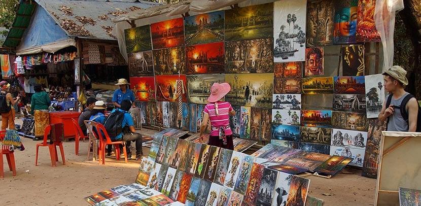 comprar-en-camboya