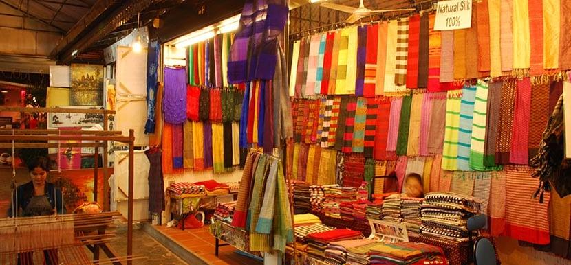 mercado-de-angkor