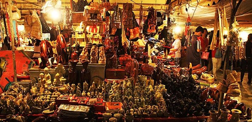 mercado-nocturno-de-phnom-penh