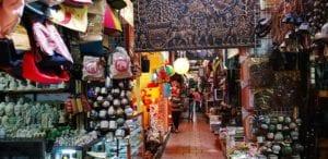 mercado ruso camboya