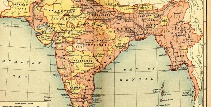 subcontinente-indio