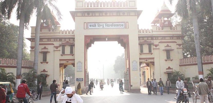 Sociedad en la India