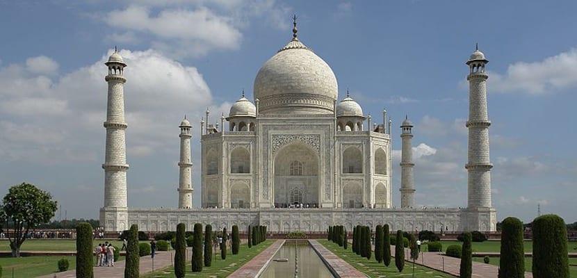 La Cultura India Y Sus Costumbres Actualidad Viajes