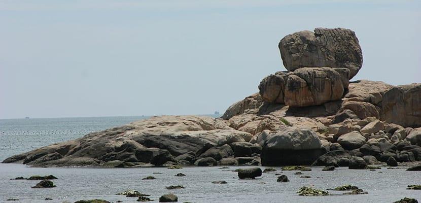 Playa Hon Chon