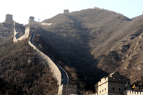 gran-muralla-china3