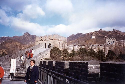 gran-muralla-china4