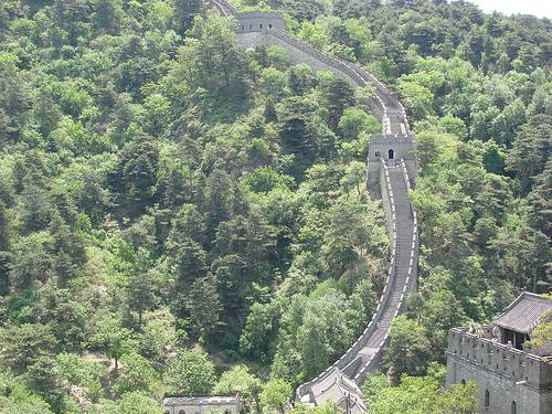 gran-muralla-china5