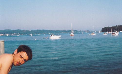 lagos-suiza
