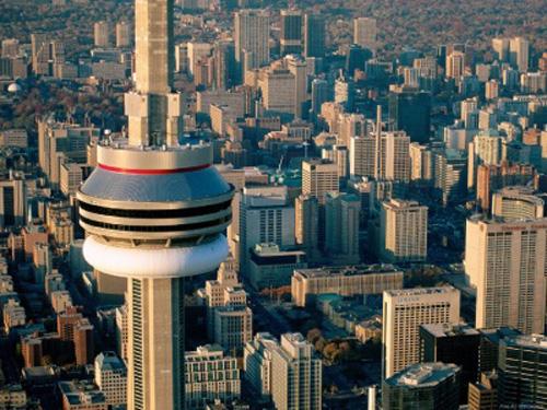 torre-cn