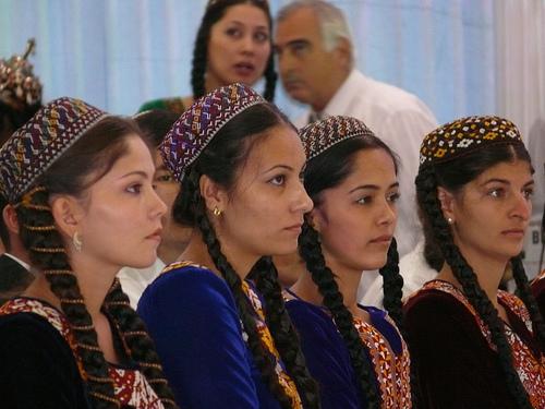 turkmenistan4