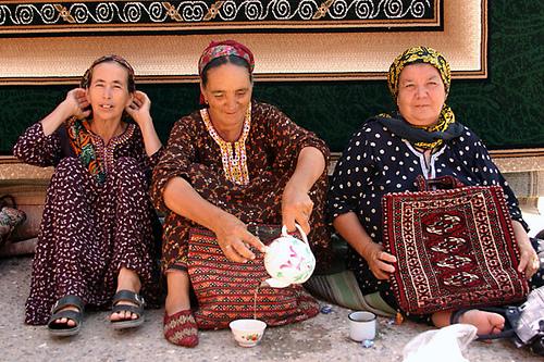 turkmenistan5