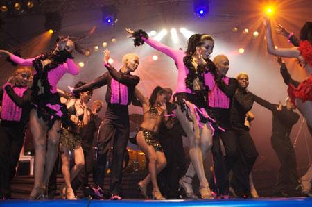 festival-de-salsa2