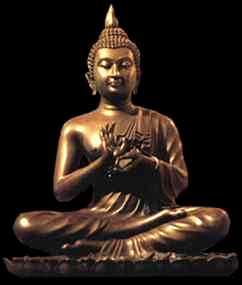 budismo3