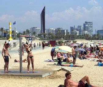 playas4