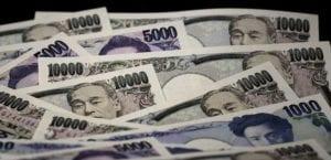 yenes-1