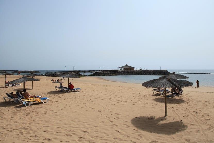 playa nudista dinamarca grande