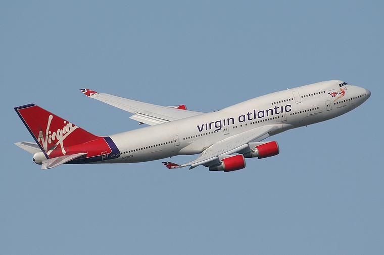 Nueva Avianca Virgin-atlantic