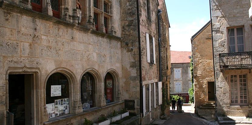 flavigny-sur-ozerain-2