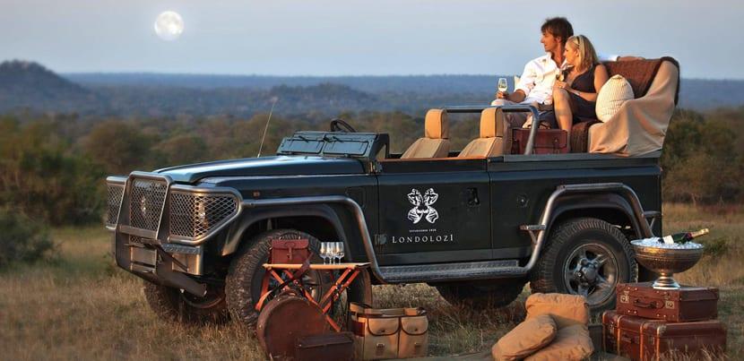 safari-de-lujo