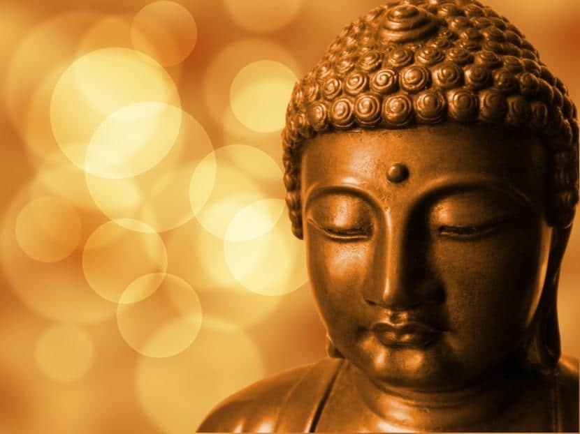 Buda, los mejores libros del budismo