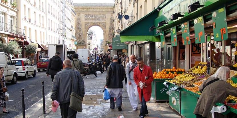 rue-du-farbourg