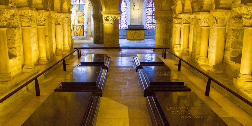 tumbas-reales-en-saint-denis