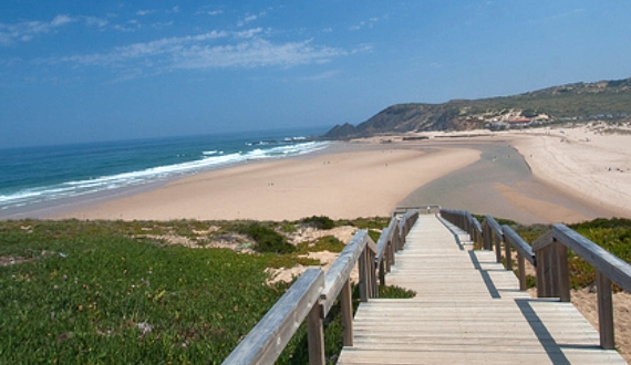 Portugal Amoreira