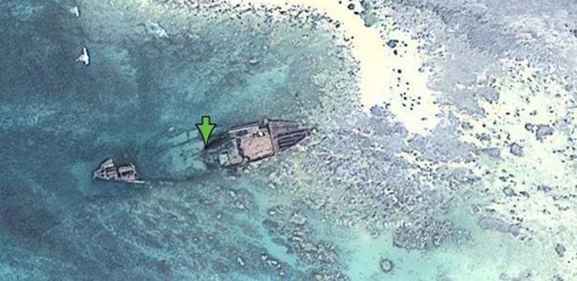 foto-satelital-de-sentinel-del-norte