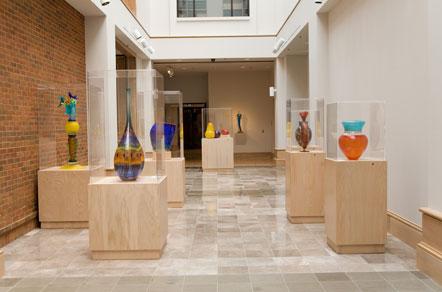 Museo de Bellas Artes de Montgomery