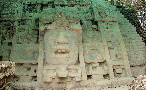 templo-mascaras