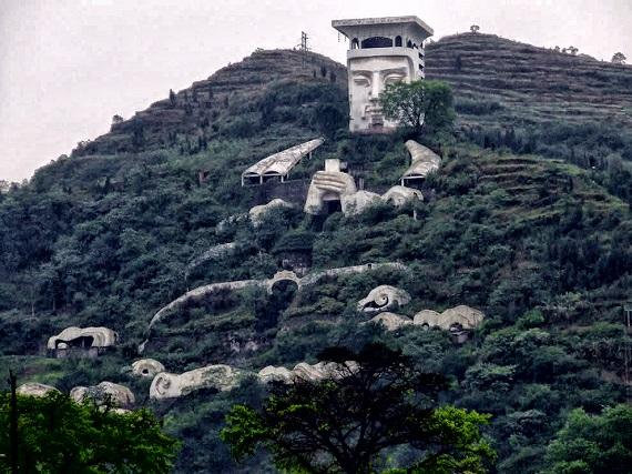 changjiang-fengdu-devil-hotel