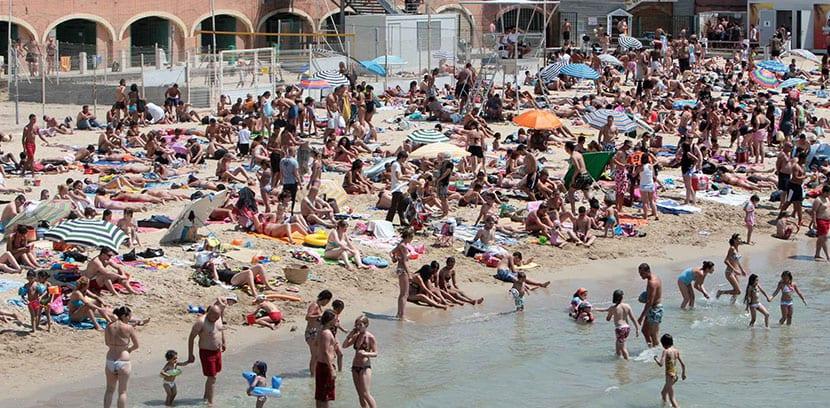 plage-des-catalans