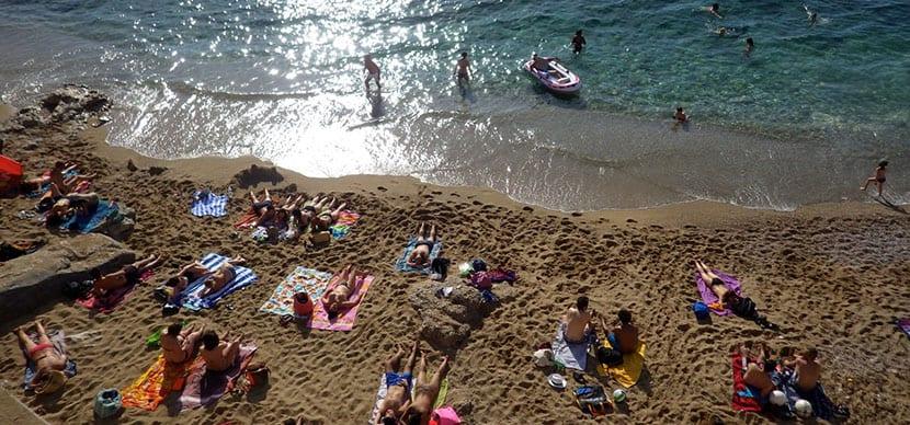 playa-abri-cotie