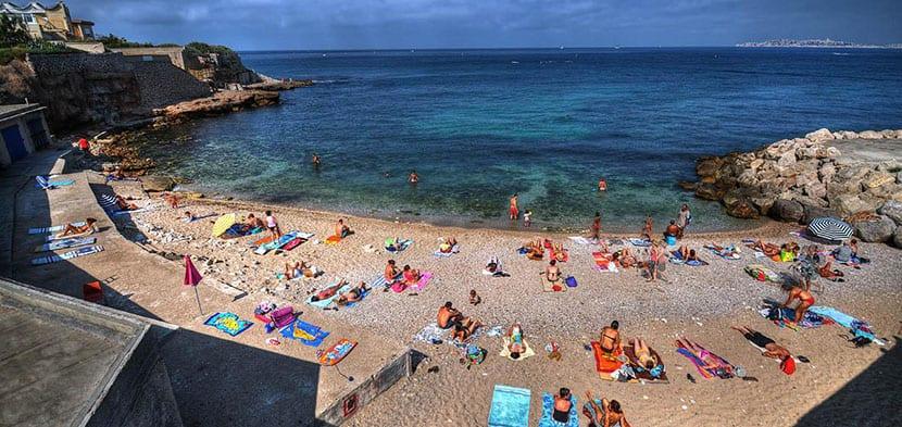 playa-bain-dames