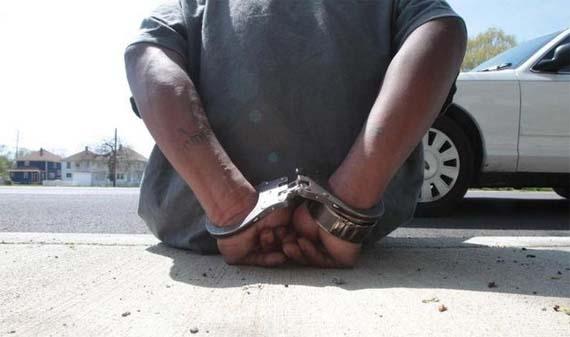 La criminalidad en algunas ciudades de Estados Unidos es alarmante