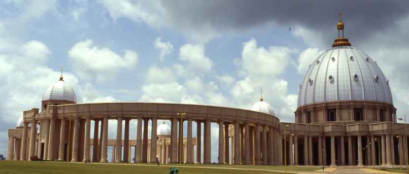 basilica-de-nuestra-señora-de-la-paz