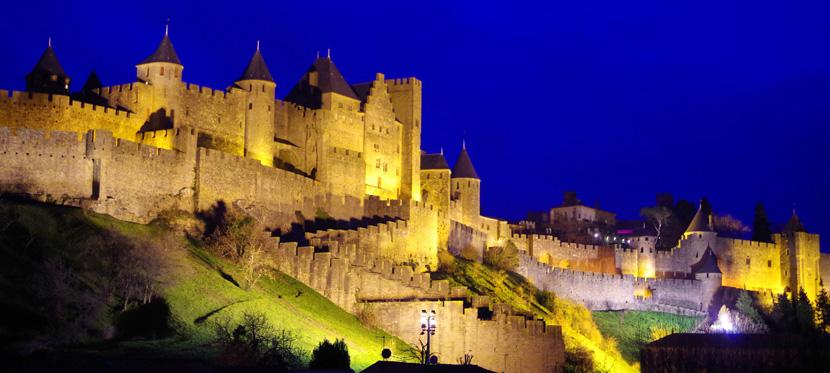 ciudadela-de-carcassonne