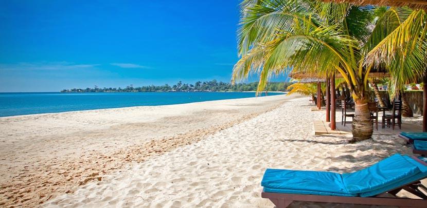 playa-sokha-en-sihanoukville