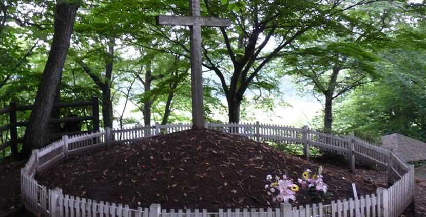 tumba-de-jesus-en-japon