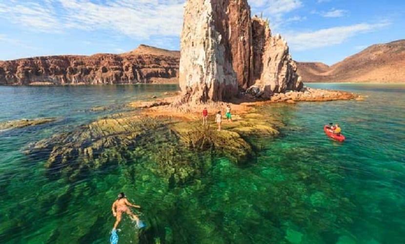 isla-del-espiritu-santo_galeria_principal_size2