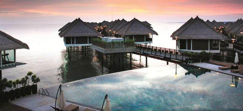 resort-avani