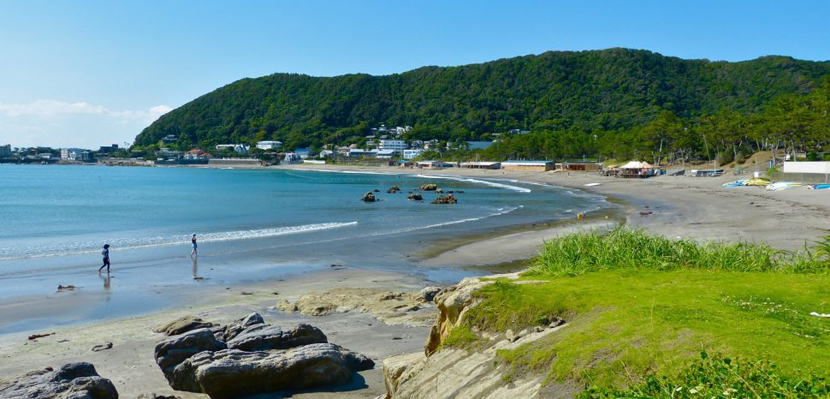 playa-isshiki