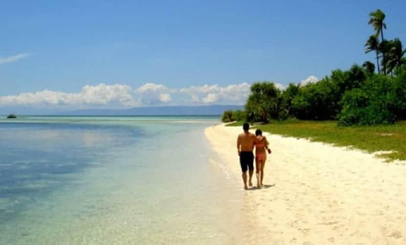 playas-tranquilas